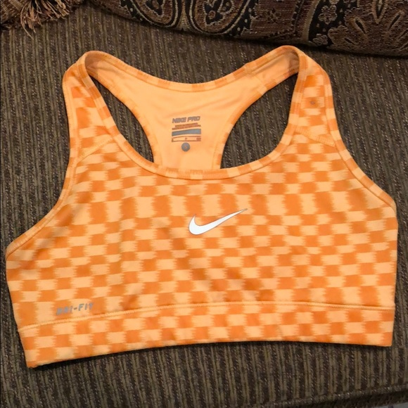 Nike Other - Nike Sports Bra